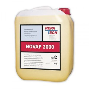 Novap2000